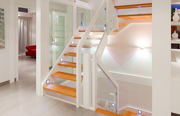 projekty modern domy z dreva str nka 2 drevodom z zriv. Black Bedroom Furniture Sets. Home Design Ideas